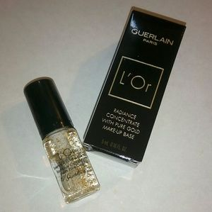 Guerlain Radiance Concentrate